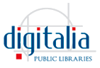 logo Digitalia