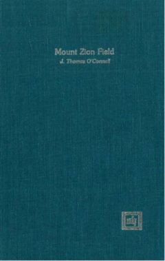 Mount Zion Field