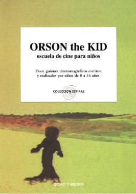 Orson the Kid