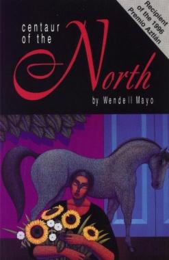 Centaur of the North