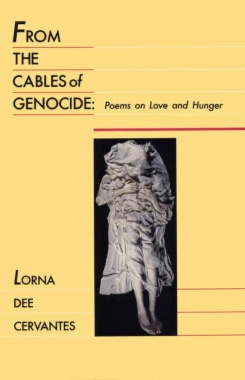 From the Cables of Genocide : Poems on Love and Hunger