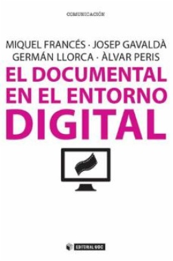 El documental en el entorno digital