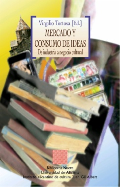 Mercado y consumo de ideas