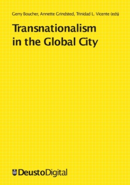 Transnationalism in the Global City