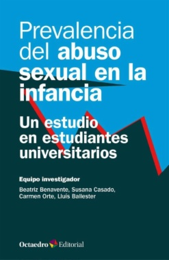 Prevalencia del abuso sexual en la infancia: un estudio en estudiantes universitarios