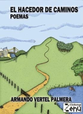 PDF SAGRERAS EL COLIBRI