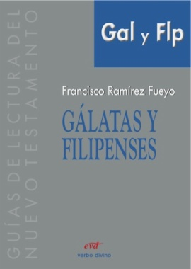 Gálatas y Filipenses