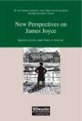 New Perspectives on James Joyce