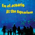En el acuario = At the aquarium