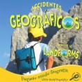 Accidentes geográficos = Looking at landforms