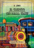El trencito = The small train