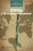 Chile y la Guerra Fría global