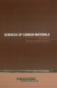 Sciences of carbon materials