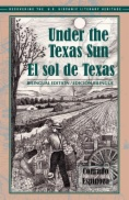 Under the Texas sun = El sol de Texas
