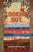 Looking out, looking in : anthology of latino poetry