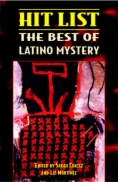Hit list : the best of latino mystery