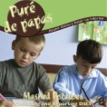 Puré de papas : reunir datos y hacer un informe = Mashed potatoes : collecting and reporting data
