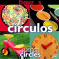 Figuras : Círculos = Shapes : Circles