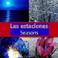 Las estaciones = Seasons