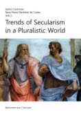 Trends of Secularism in a Pluralistic World
