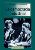 La democracia industrial