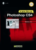 El gran libro de Photoshop CS4