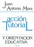 Acción tutorial y orientación educativa (5ª ed.)