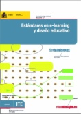 Estándares en e-learning y diseño educativo