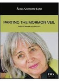 Parting the mormon veil : Phyllis Barber