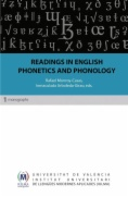 Readings in English : phonetics and phonology