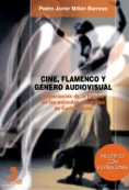 Cine, flamenco y género audiovisual