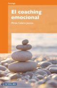 El coaching emocional
