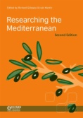 Researching the Mediterranean
