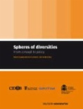 Spheres of diversities: From concept to policy