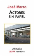 Actores sin papel