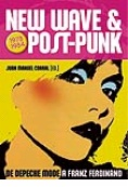 New wave & post punk