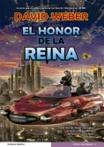 El honor de la reina