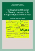 The Integration of Regional or Minority Languages in the European Higher Education Area