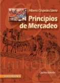 Principios de mercadeo