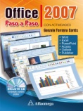 Office 2007 Paso a Paso