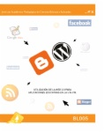 Aplicaciones Web 2.0 - Blogs
