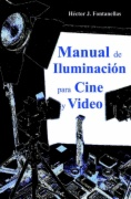 Manual de iluminación para cine y video