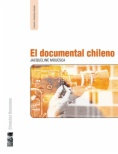 El documental chileno