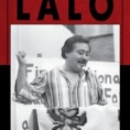 Here lies Lalo : The collected poems of Abelardo Delgado
