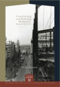 Constructing and Resisting Modernity: Madrid 1900-1936